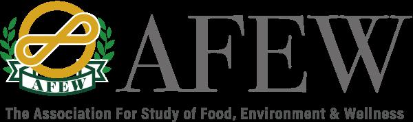 一般社団法人 食と環境と健康を考える会